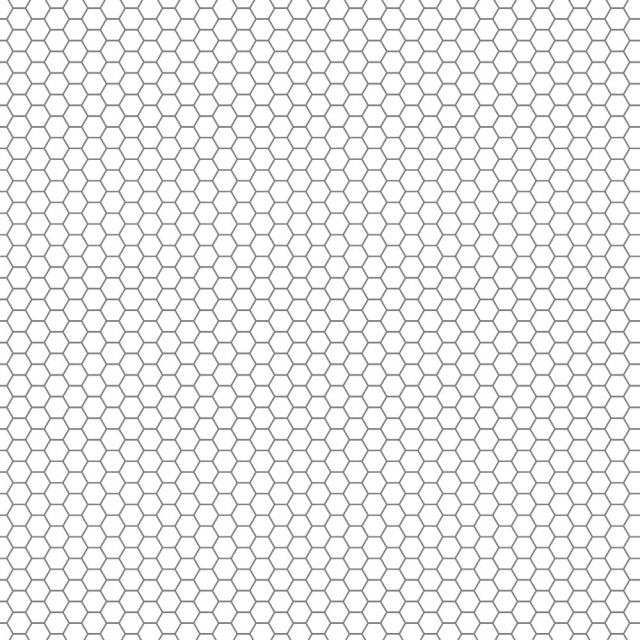 1366x768 grey honeycomb pattern - photo #9