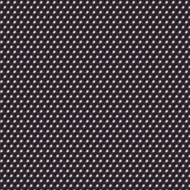 green perforated metal pattern - photo #22