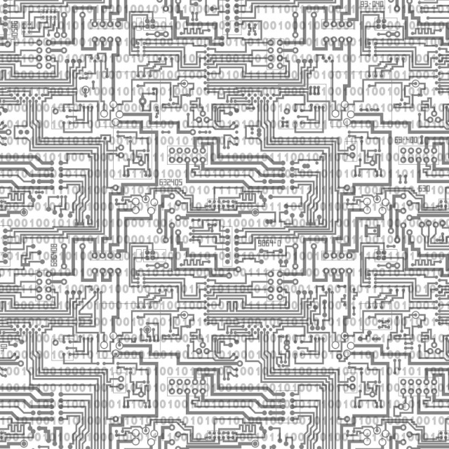 Electrical Patterns
